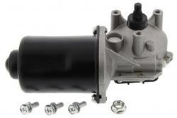 MAPCO 90171 Wiper Motor