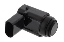 MAPCO 88754 Sensor, parking assist