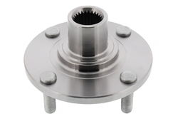 MAPCO 26618 Wheel Hub