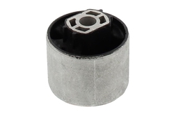 MAPCO 36791 Control Arm-/Trailing Arm Bush
