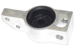 MAPCO 33987 Control Arm-/Trailing Arm Bush