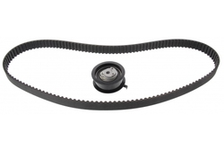 MAPCO 23820 Timing Belt Kit