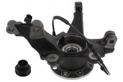 MAPCO 107705/4 Repair Kit, stub axle