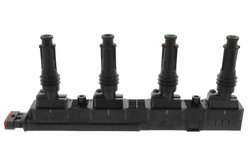 MAPCO 80619 Ignition Coil
