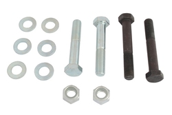 MAPCO 95704 Mounting Kit, control lever