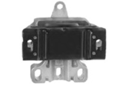 MAPCO 36872 engine mount