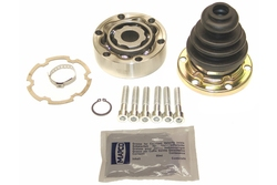 MAPCO 16846 Joint Kit, drive shaft
