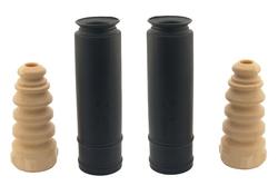 MAPCO 34823 Dust Cover Kit, shock absorber