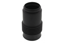 MAPCO 32008 Protective Cap/Bellow, shock absorber