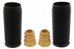 MAPCO 34872 Dust Cover Kit, shock absorber