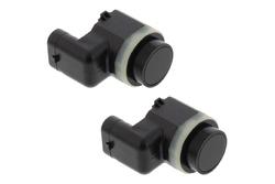 MAPCO 88755/2 Sensor, parking assist