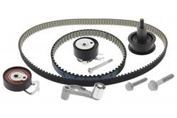 MAPCO 23838/1 Timing Belt Kit