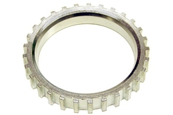 MAPCO 76711 Sensor Ring, ABS