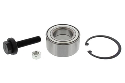 MAPCO 26745 Wheel Bearing Kit