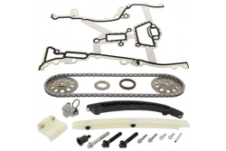 MAPCO 75704 Timing Chain Kit