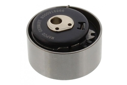 MAPCO 23067 Tensioner Pulley, timing belt