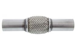 MAPCO 30202 Flex Hose, exhaust system