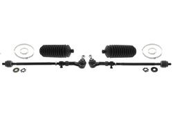MAPCO 53159/1 Repair Kit, tie rod
