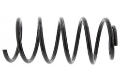 MAPCO 71715 coil spring