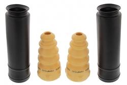 MAPCO 34958 Dust Cover Kit, shock absorber
