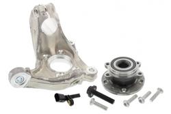 MAPCO 107761/1 Repair Kit, stub axle