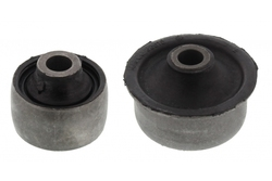 MAPCO 33614/5 Control Arm-/Trailing Arm Bush