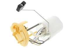 MAPCO 22866 Fuel Pump
