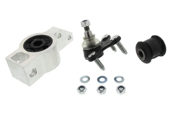 MAPCO 53285 Suspension Kit