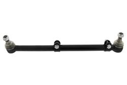 MAPCO 49845 Centre Rod Assembly