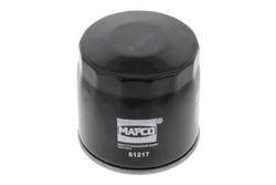 MAPCO 61217 Oil Filter