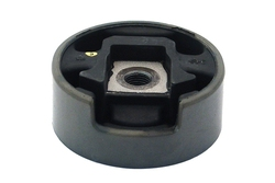 MAPCO 37873 engine mount