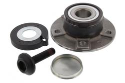 MAPCO 26709 Wheel Bearing Kit