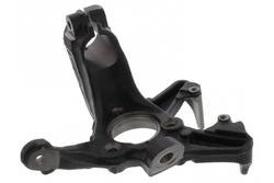 MAPCO 107757 Stub Axle, wheel suspension