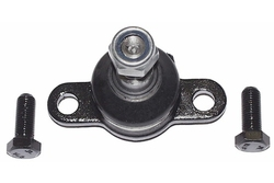 MAPCO 49859 ball joint