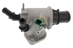 MAPCO 28028 Thermostat, coolant