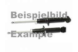 MAPCO 140913 Mounting Kit, shock absorber