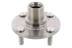 MAPCO 126508 Wheel Hub