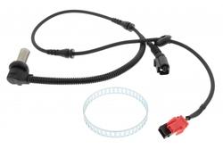 MAPCO 86814/7 Sensor, wheel speed