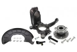 MAPCO 107780/1 Repair Kit, stub axle