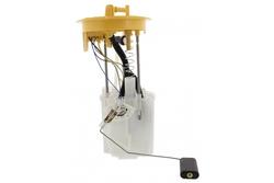 MAPCO 22809 Fuel Pump
