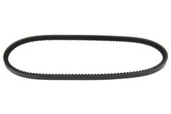 MAPCO 110760 V-Belt
