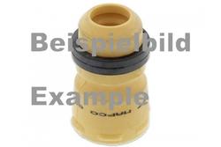MAPCO 32837/2 Rubber Buffer, suspension