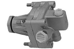 MAPCO 27007 Hydraulic Pump, steering system
