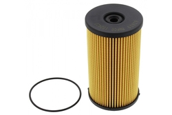 MAPCO 63809 Fuel filter