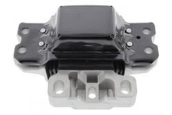 MAPCO 38811 engine mount