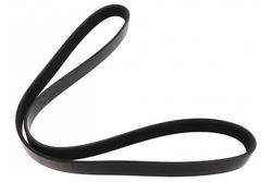 MAPCO 261138 V-Ribbed Belt