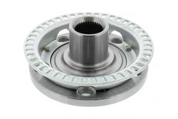 MAPCO 26737 Wheel Hub