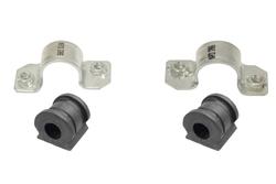 MAPCO 53897 Repair Kit, stabilizer suspension