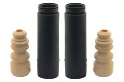 MAPCO 34821 Dust Cover Kit, shock absorber