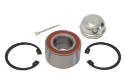MAPCO 26824 Wheel Bearing Kit